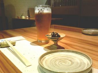 花乃蕎麦 (9)