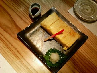 花乃蕎麦 (12)