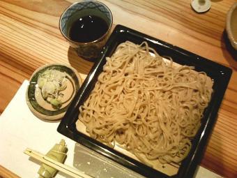 花乃蕎麦 (21)