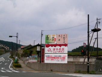 蕎ノ字 (2)