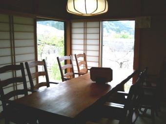 蕎ノ字 (9)