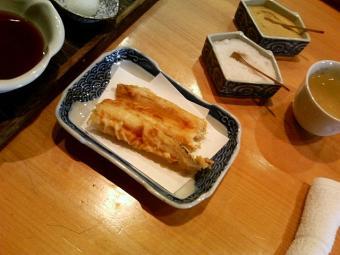 蕎ノ字 (16)