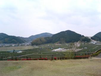 蕎ノ字 (22)