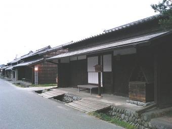 蕎ノ字 (31)