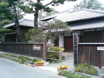 蕎ノ字 (33)