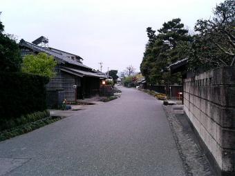 蕎ノ字 (34)