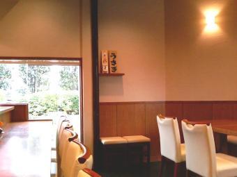 天ぷら割烹 うさぎ (4)