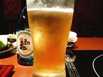 天 時葉山 (30)
