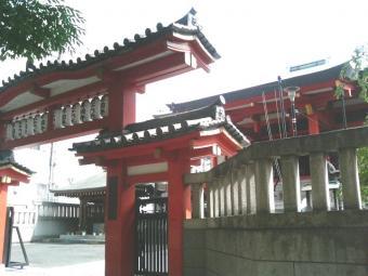 1.蕎楽亭 (3)