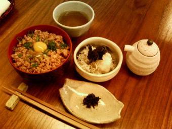 1.蕎麦 たじま (8)