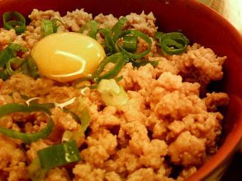 1.蕎麦 たじま (11)