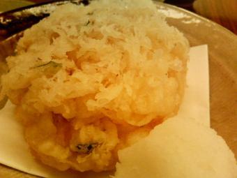 1.蕎麦 たじま (14)