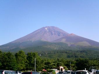 2007.夏の旅in静岡