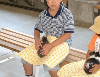 2007.夏の旅in静岡 (3)