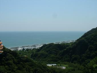2007.夏の旅in静岡 (8)