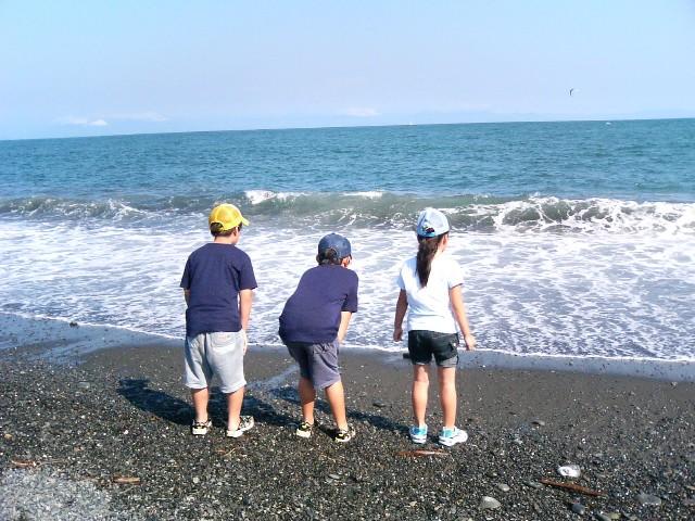 2007.夏の旅in静岡 (10)