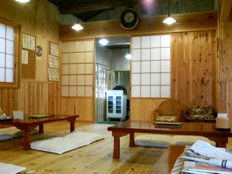 2007.夏の旅in静岡 (12)
