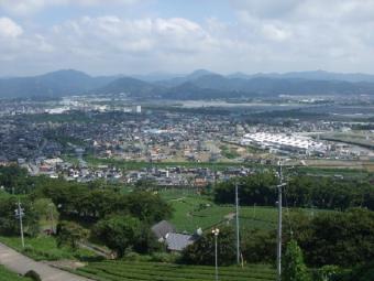 2007.夏の旅in静岡 (26)