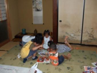 2007.夏の旅in静岡 (46)