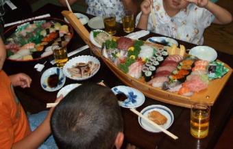 2007.夏の旅in静岡 (47)