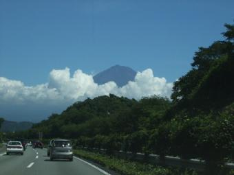 2007.夏の旅in静岡 (50)