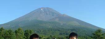 2007.夏の旅in静岡0.1