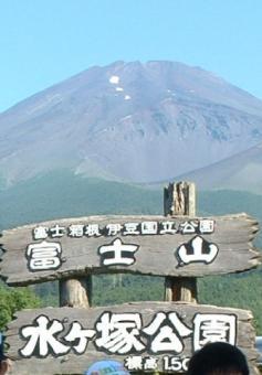 2007.夏の旅in静岡00