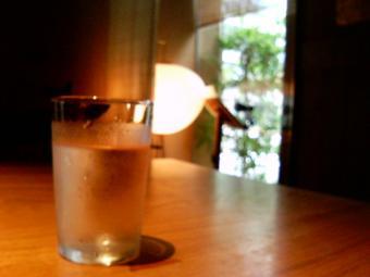 1.蕎麦善 (6)