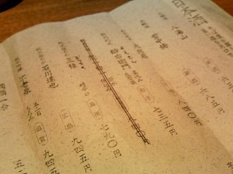 1.蕎麦善 (11)