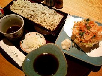 1.蕎麦善 (12)