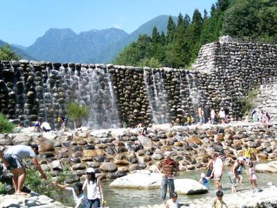 2007.夏の旅in山梨  (5)