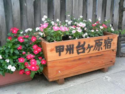 2007.夏の旅in山梨  (7)
