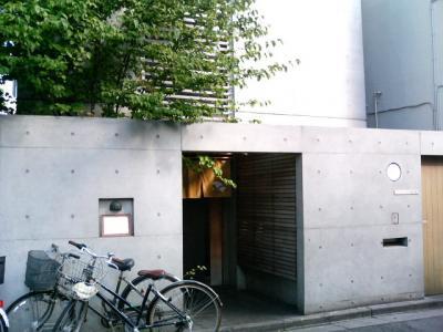 8.銀杏 (3)