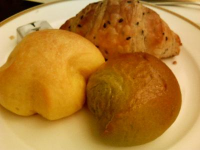 1.ベーカリーレストラン サンマルク (5)