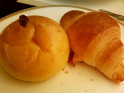 1.ベーカリーレストラン サンマルク (7)