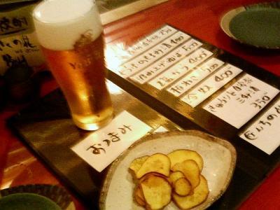 2.手打ち蕎麦切り 匠 (5)