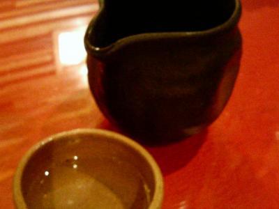 2.手打ち蕎麦切り 匠 (9)