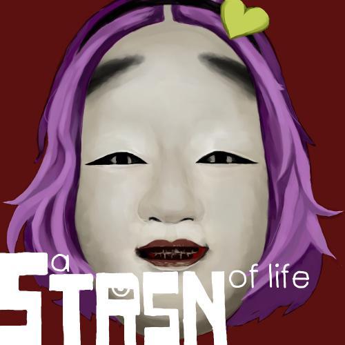 strsnAAW1
