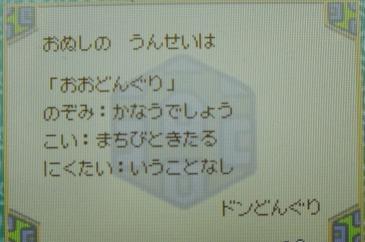 CIMG0389.jpg