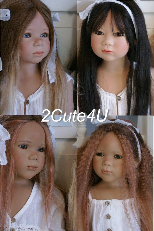 2cute4u_20070825093717.jpg