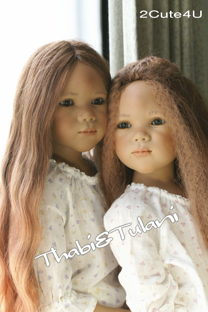 twins4761.jpg