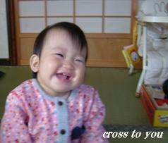 DSCF3243.jpg