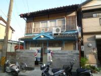 2011,5,22 尾鷲風呂屋