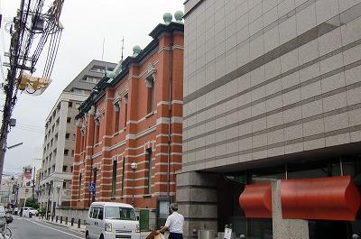 s-1107ピー講演会 012