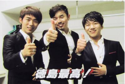 フォか繝シ繧ォ繧ケ_convert_20110808092001