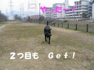 IMG_2848_9.jpg