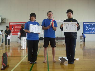 tanabehai011.jpg