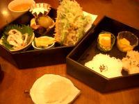ランチ1050円 2007-11-29 12-22-26