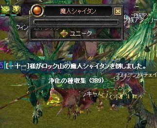 20070211122925.jpg