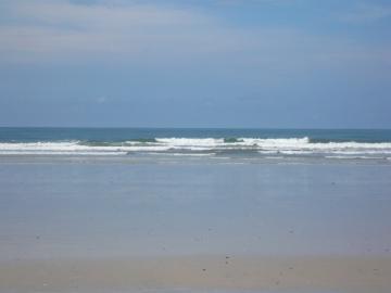 Playa Guiones 4